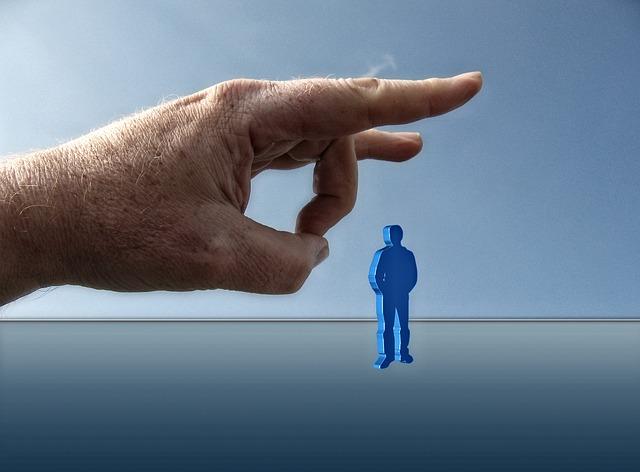 ¿Qué hacer ante un despido improcedente?