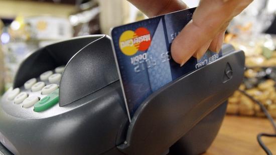 ¿Utilizas una tarjeta de crédito asociada a una tienda?