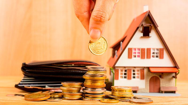 clausula abusiva hipotecaria