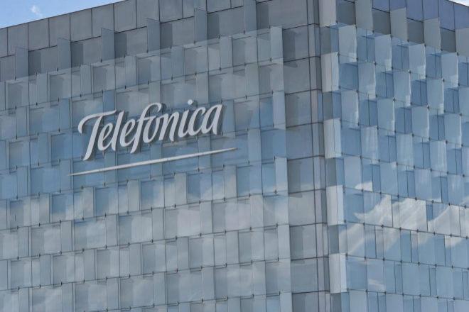 ILM gana otra sentencia contra Telefónica por inclusión indebida en un fichero de morosos