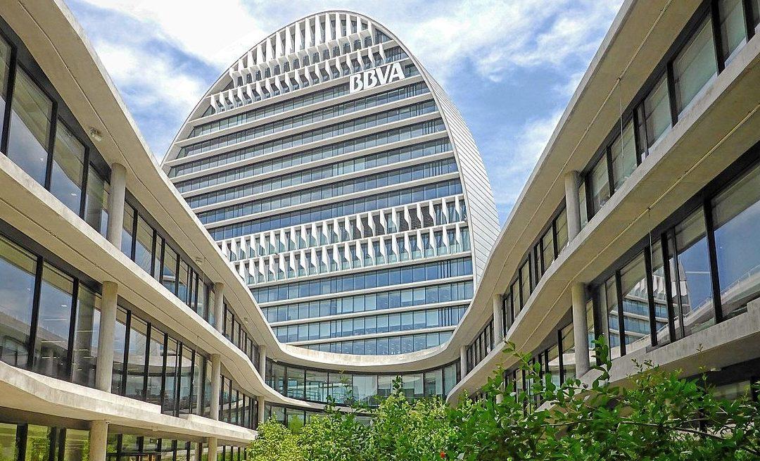 Nueva sentencia favorable contra una entidad bancaria por inclusión indebida en un listado de morosos