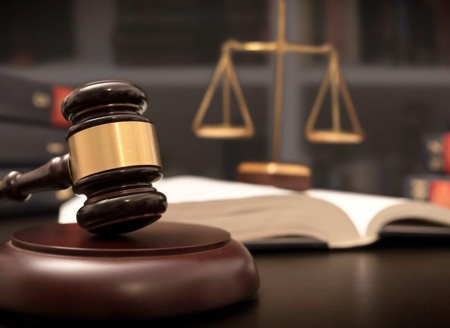 ¿Qué es el recurso de amparo constitucional?
