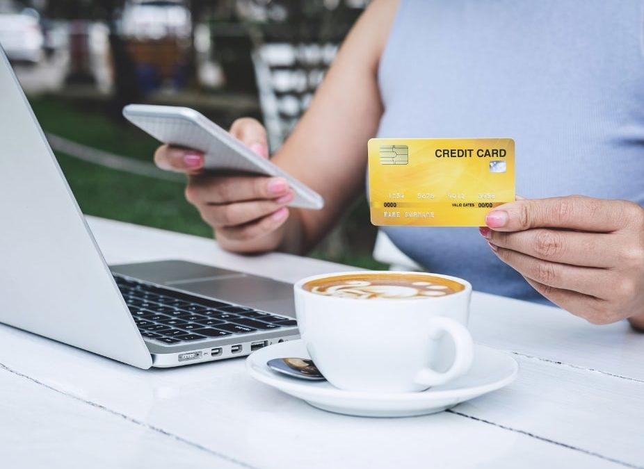 ¿Qué es un crédito al consumo?