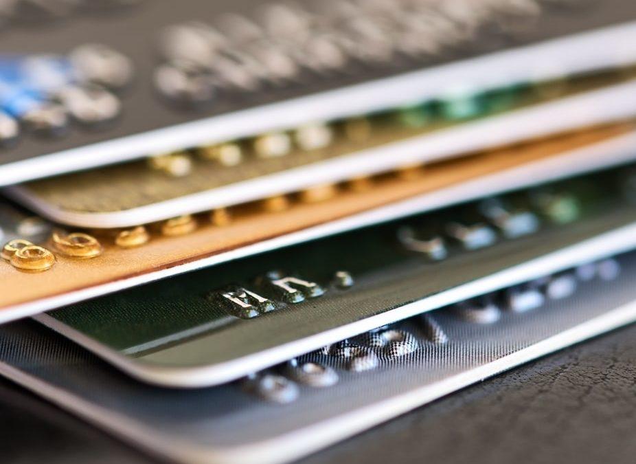 Tipos de deuda